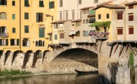 cropped-italy2012-3861.jpg