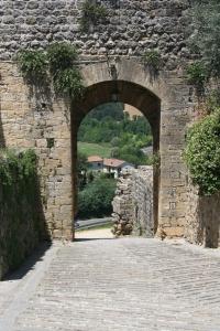 Italy2012 459