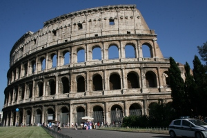 Italy2012 027