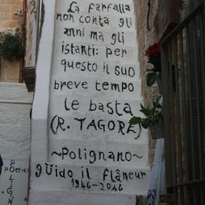 Reasons I love Italy and why I learnItalian