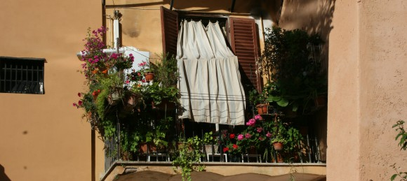 cropped-italy2012-028.jpg