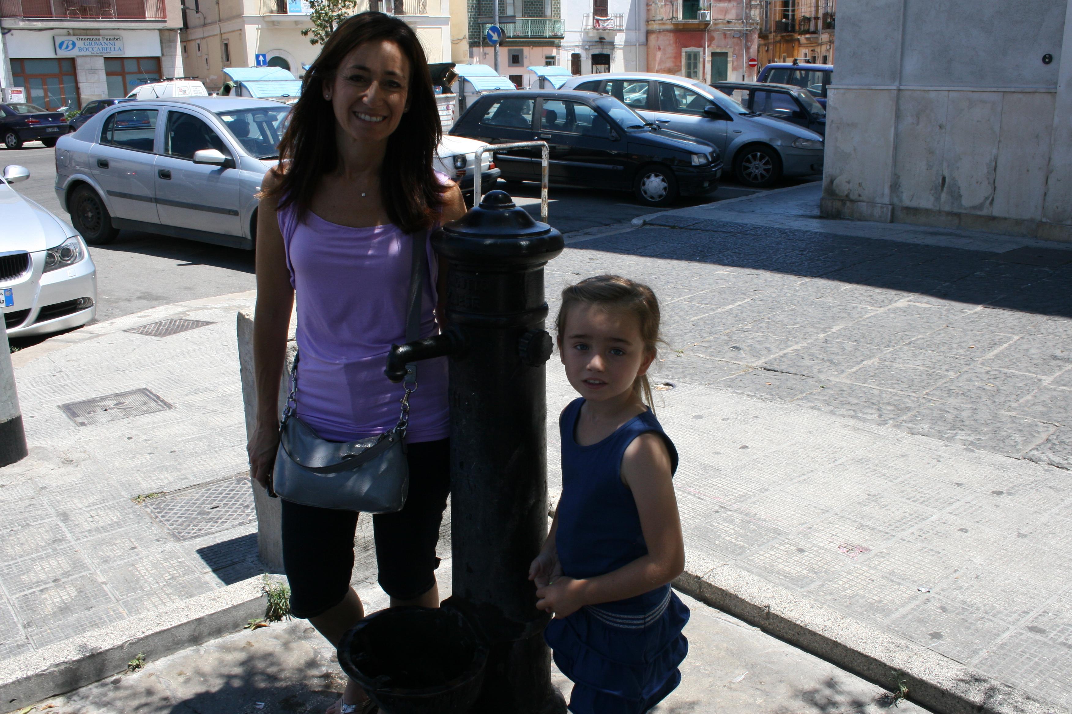 Italy2012 176