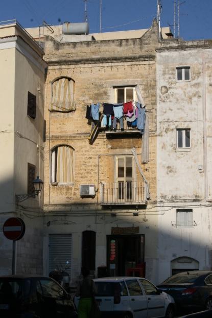 Italy2012 251