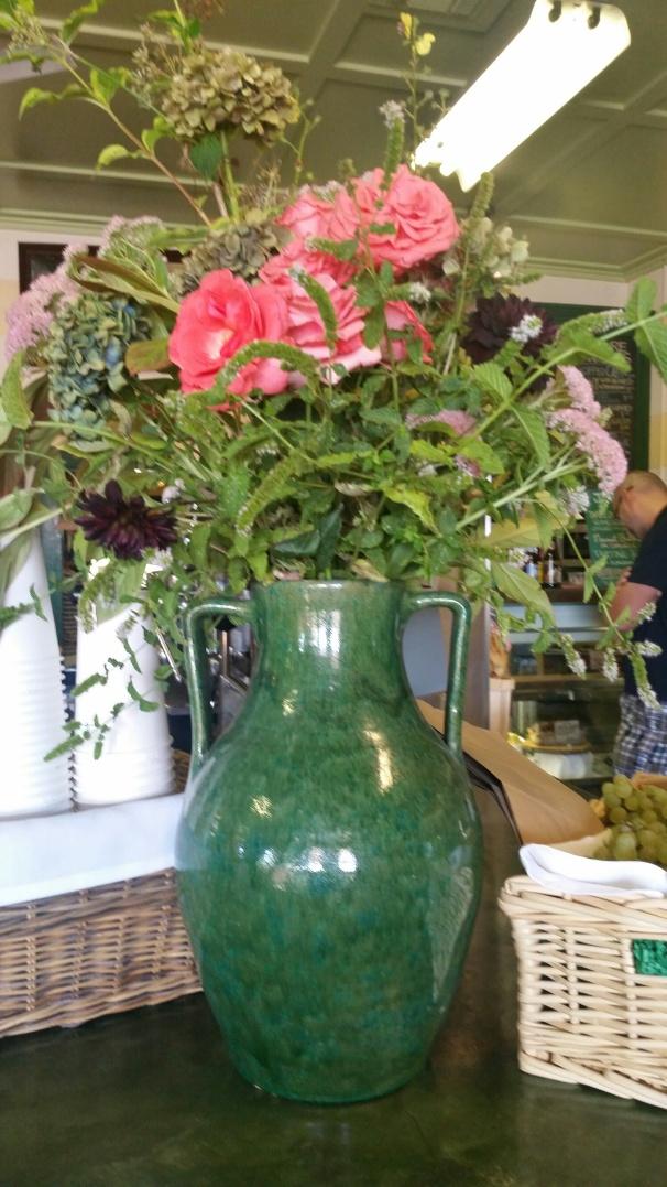 Jimtown Flowers