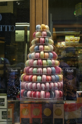 A Natale Puoi…At Christmas YouCan
