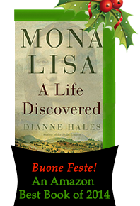 BookLove: The Dianne HalesEdition