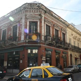 Argentina 2015 059