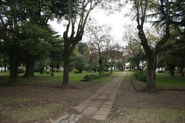 Argentina 2015 099