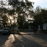 Argentina 2015 135