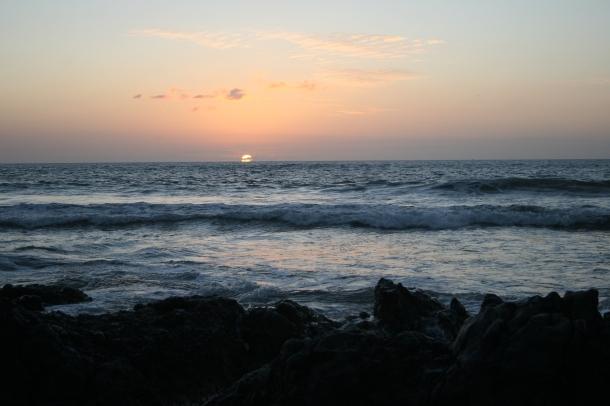 Maui February 2015 113