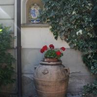 Italy2012 495