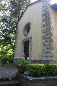 Italy2012 497