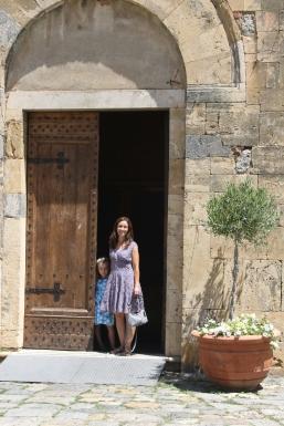 Italy2012 453