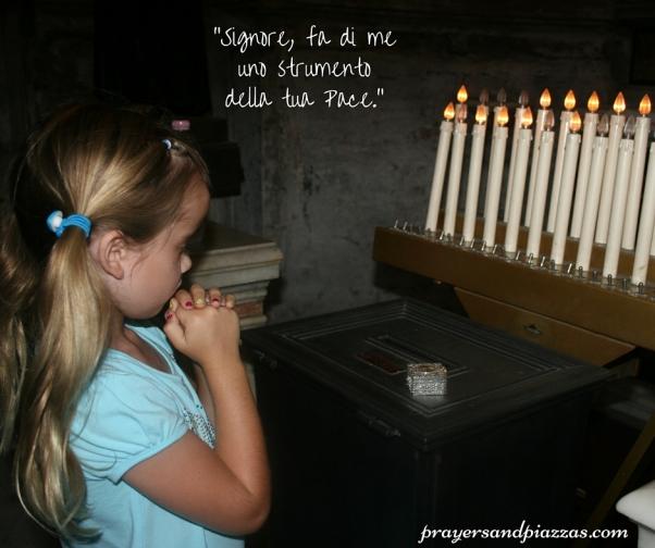 prayersandpiazzas.com (6)