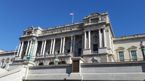 Washington DC Fall 2015 025