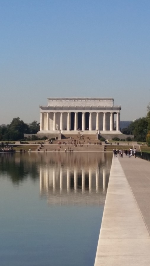 Washington DC Fall 2015 060