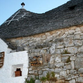 Alberobello and its Trulli: Hidden Treasure in the Heel of Italy's Boot