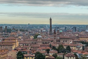 These 14 Universities in Italy Have Welcomed Students Since the 1400s — or Earlier