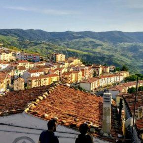 Experience Basilicata, AuthenticItaly
